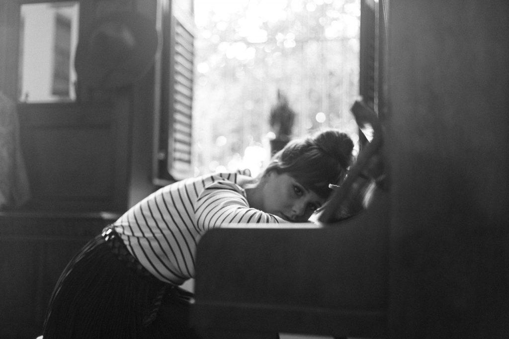 Nem Sempre Zen - Como ultrapassar os momentos em que bate o desespero?